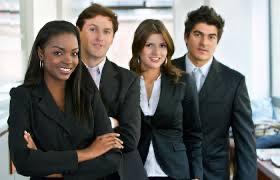 Services : Chargé de Sécurité, SSIAP, ADS, MC, DPS, Agent d'accueil 1